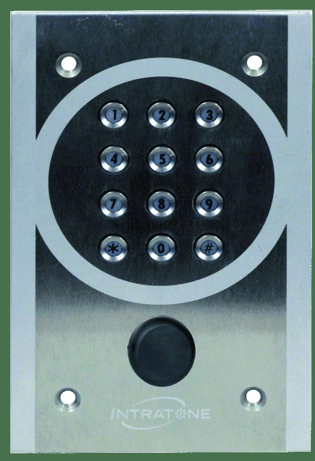 Intratone GmbH